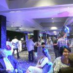 Sydney NYE 2017 Party Pier One