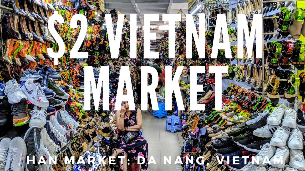 under armour vietnam factory vietnam wholesale clothing suppliers