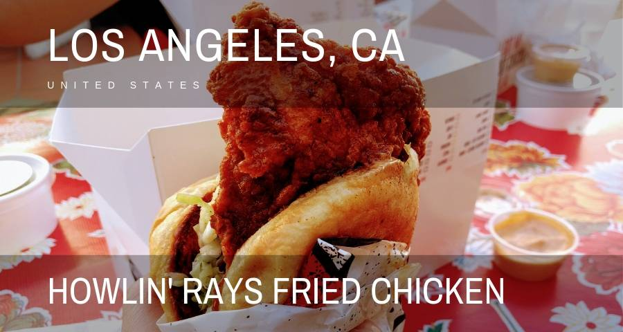 what to eat in los angeles