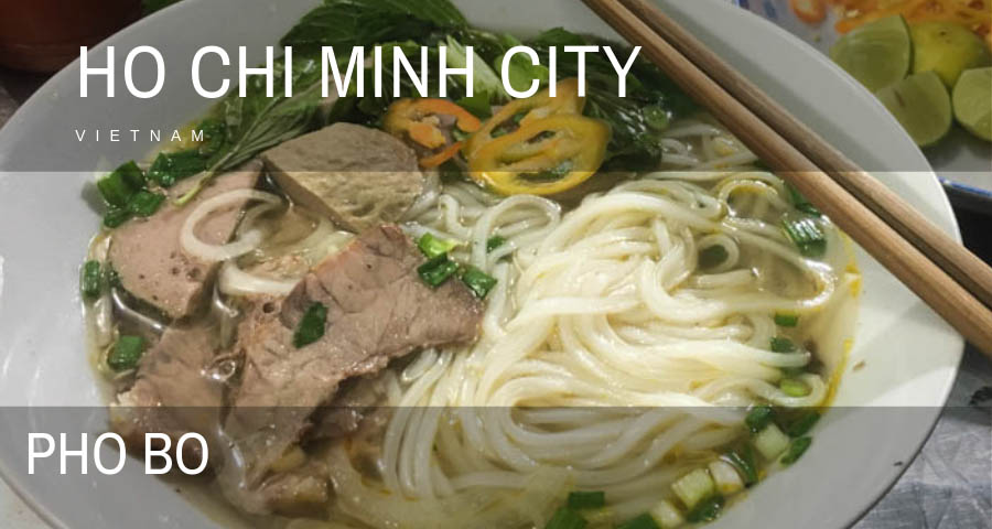 what to eat in ho chi minh