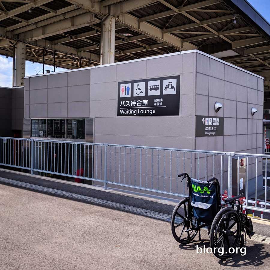 MT fuji from tokyo